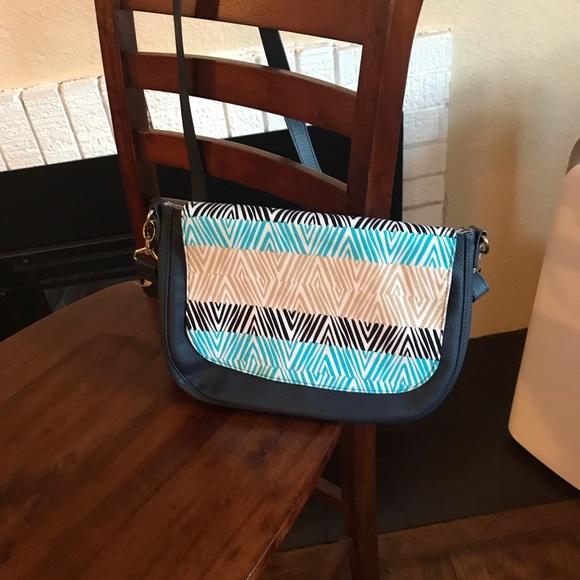 thirty-one Handbags - Thirty-one purse